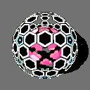 Voodoo Spritesheet Generator's icon