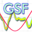 Icon for package GSF.TimeSeries