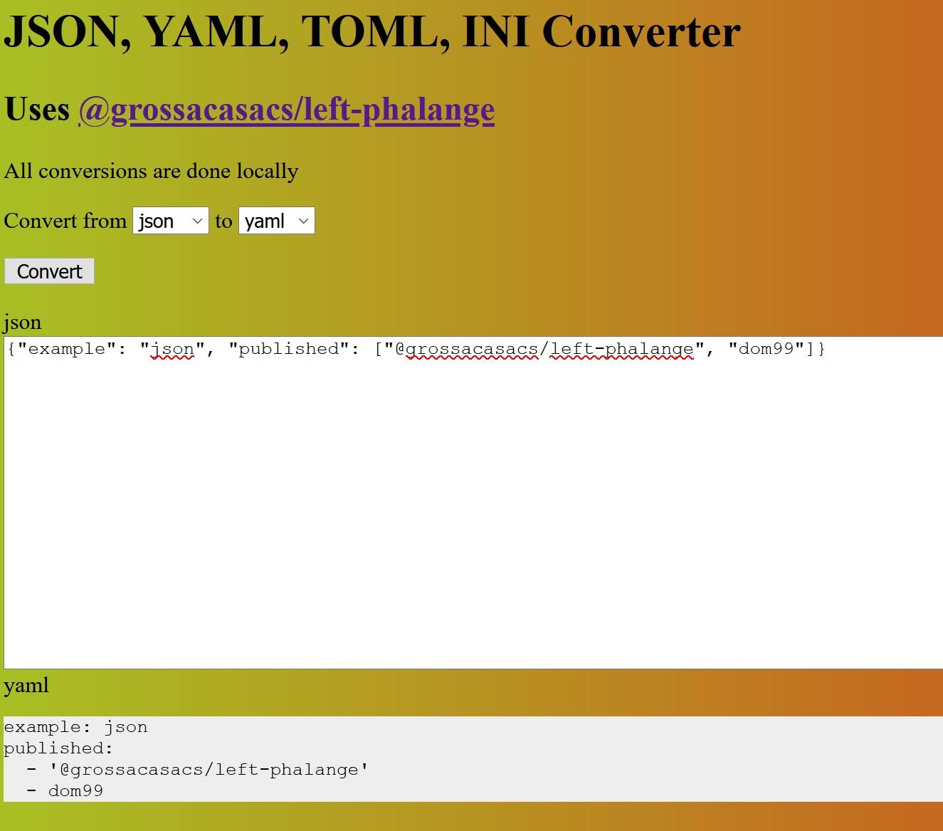 demo-screenshot.jpg