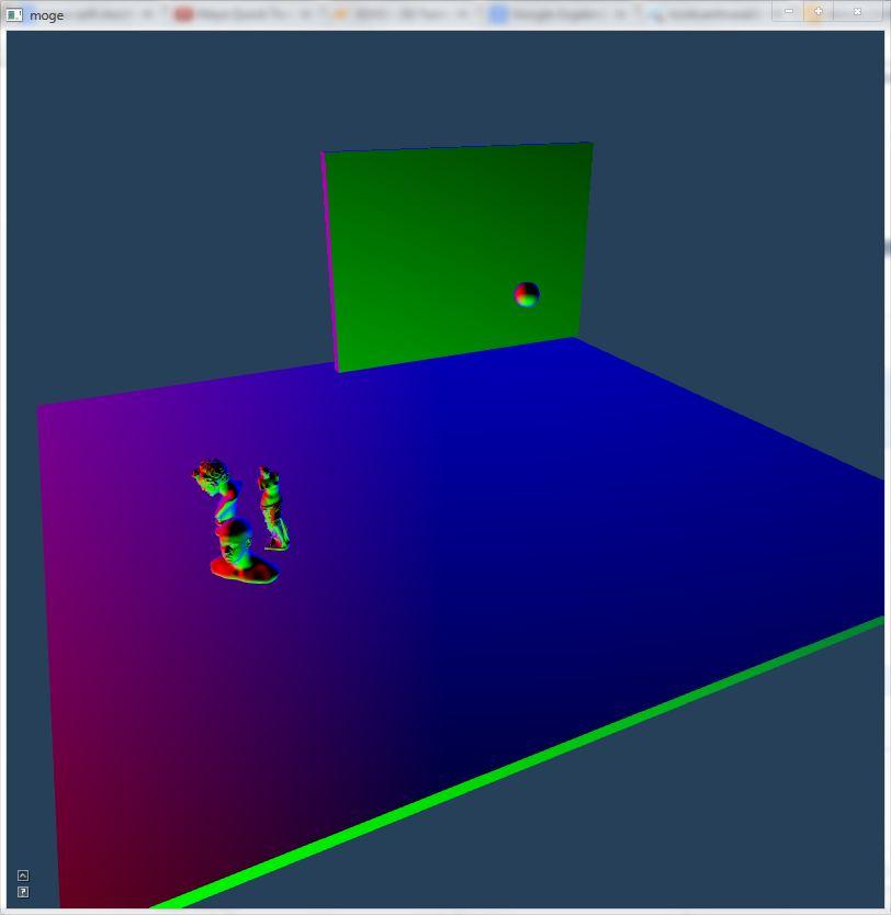 bsc22-reflectvec.jpg