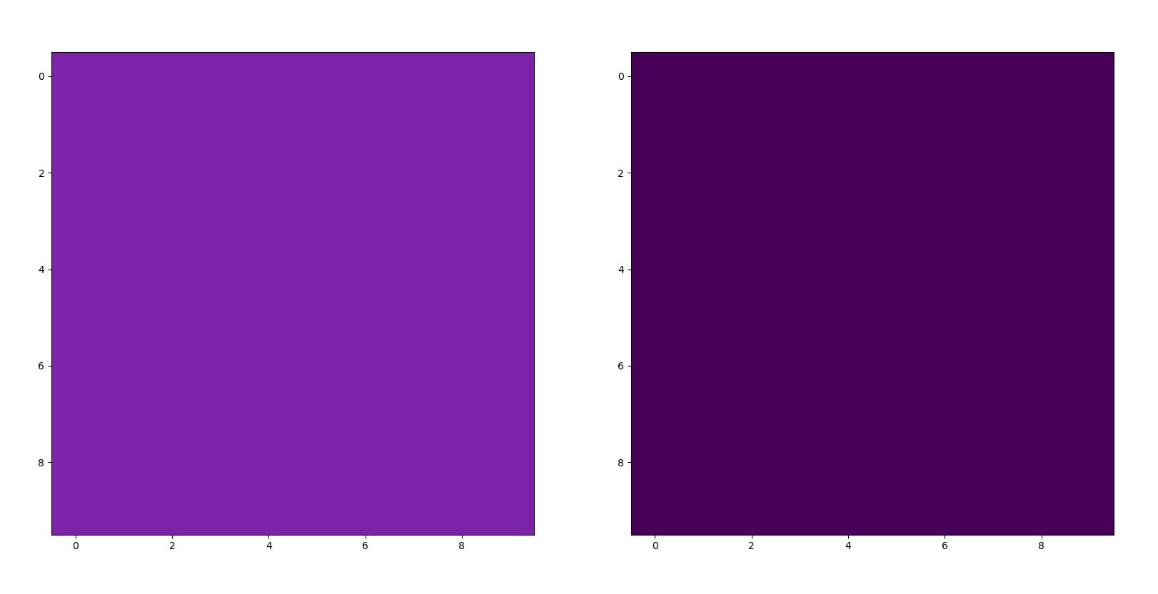 color_range_correct.PNG
