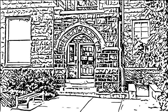image of Barklay Hall