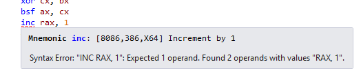 syntax-errors