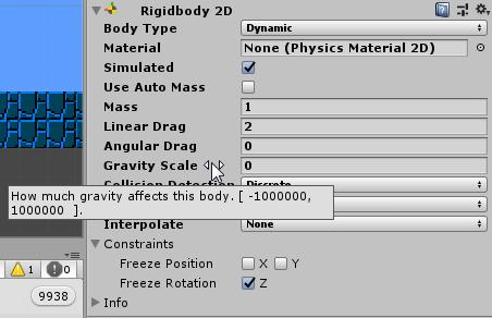 3.2.a.GravityScale