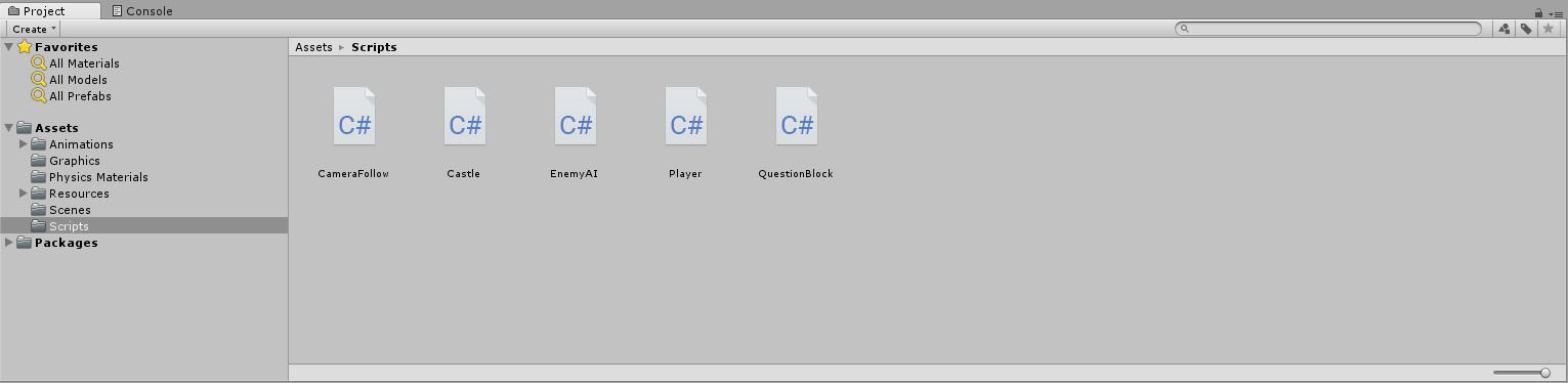 3.a.CreateScripts