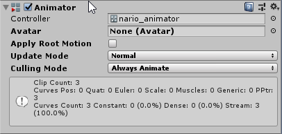 4.1.a.AnimatorComponent