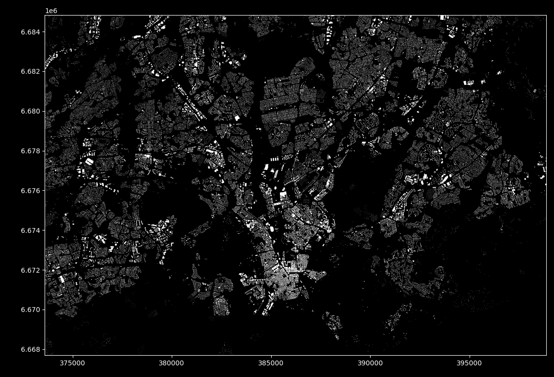 Helsinki_building_footprints