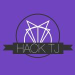 HackTJ 4.0