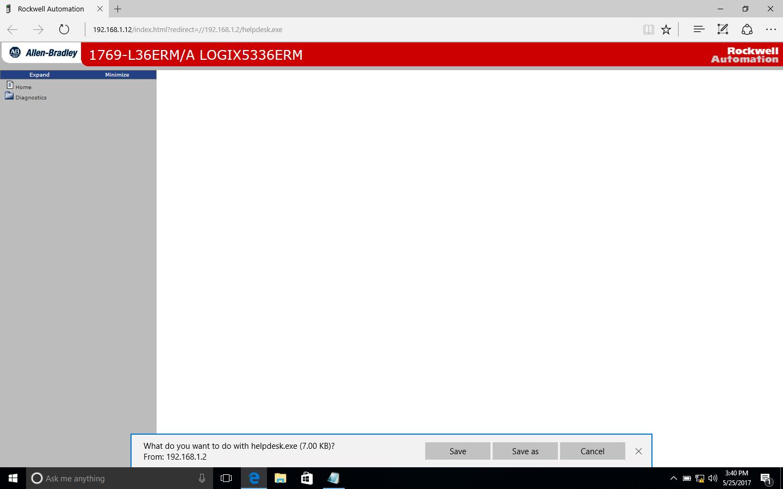 RedirectMalware