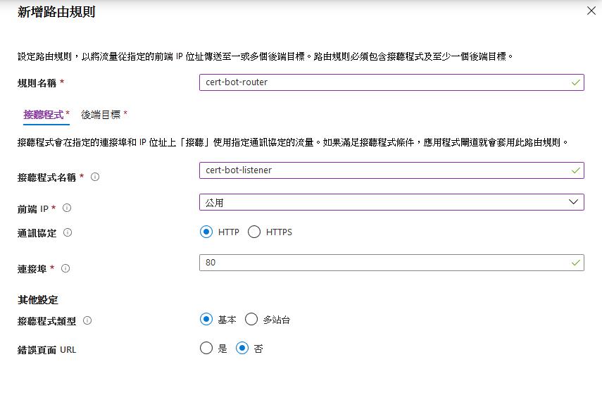 https://s3.us-west-2.amazonaws.com/secure.notion-static.com/c8de895a-e183-49f2-94d7-1bf311488132/0b01ca23d3e945579558c9a5f0091014.png?X-Amz-Algorithm=AWS4-HMAC-SHA256&X-Amz-Credential=AKIAT73L2G45O3KS52Y5%2F20201009%2Fus-west-2%2Fs3%2Faws4_request&X-Amz-Date=20201009T174156Z&X-Amz-Expires=86400&X-Amz-Signature=ff2b1f6541a48757dbdb6bab95eb3870eda1fbb7f7434382b7f6b49ee581f287&X-Amz-SignedHeaders=host&response-content-disposition=filename%20%3D%220b01ca23d3e945579558c9a5f0091014.png%22