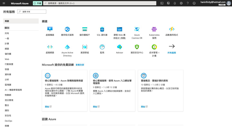Azure%20Intro%208073cf25ddd84e759856a5fa50d06c2e/Untitled%203.png