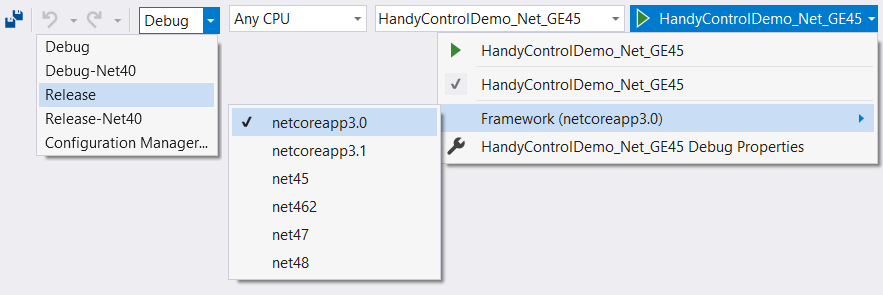 Build_Config