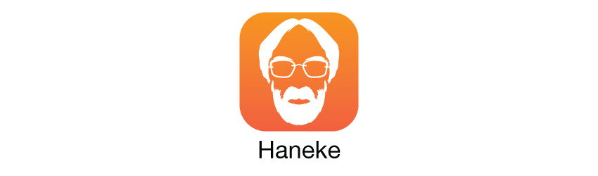 Haneke - A lightweight generic cache for iOS written in Swift with extra love for images.