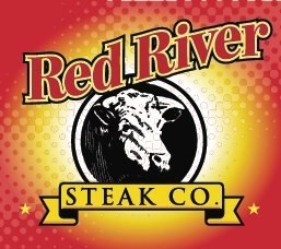 Red River Steaks