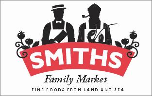 Smith's Family Market
