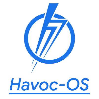 ROM]-[21 08 19]-Havoc-OS-2 8-[9 0]-[Officia… | Xiaomi Poco F1