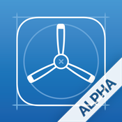 assets/icon175x175_alpha_light_badged.png