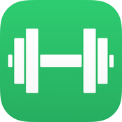 assets/icon175x175_fitrack.png