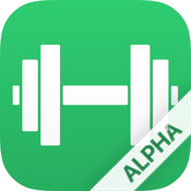 assets/icon175x175_fitrack_alpha_light_badged.png
