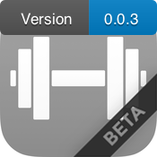 assets/icon175x175_fitrack_grayscale.png