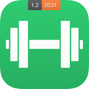 assets/icon175x175_fitrack_shield_1.2-2031-orange-no-resize.png