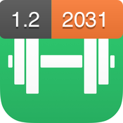 assets/icon175x175_fitrack_shield_1.2-2031-orange.png