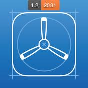 assets/icon175x175_shield_1.2-2031-orange-no-resize.png