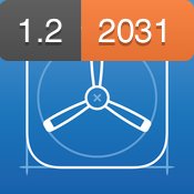 assets/icon175x175_shield_1.2-2031-orange.png
