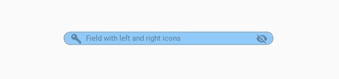 https://github.com/HeaTTheatR/KivyMD-data/raw/master/gallery/kivymddoc/text-field-round-left-right-icon.png