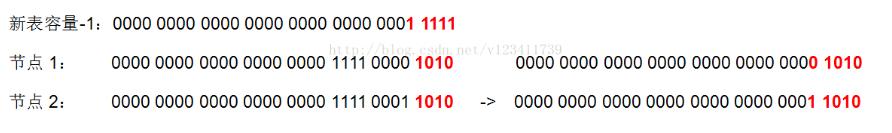 1571108175105