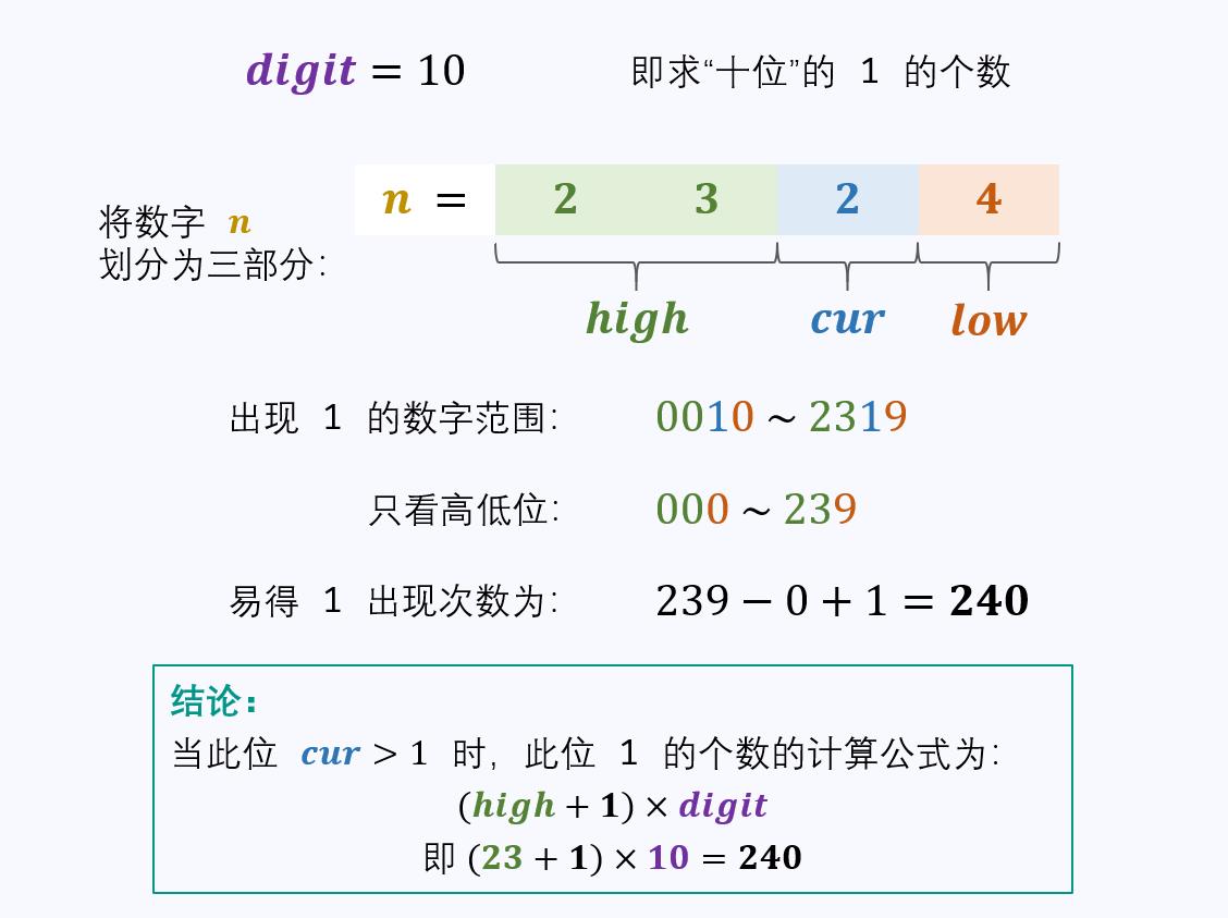 image-20200818174918105