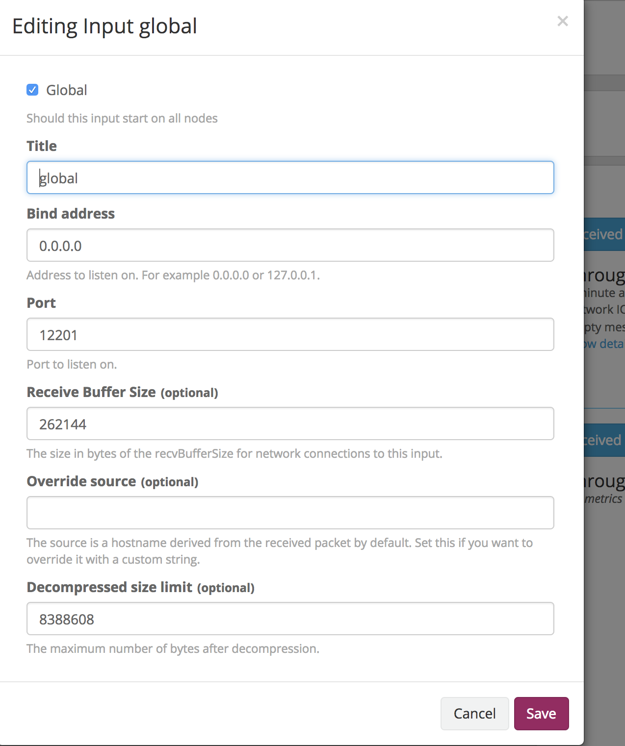 Docker安装graylog和详解- HealerJean梦想博客- CSDN博客