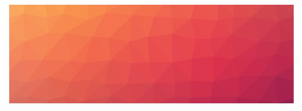 Heaps.io logo