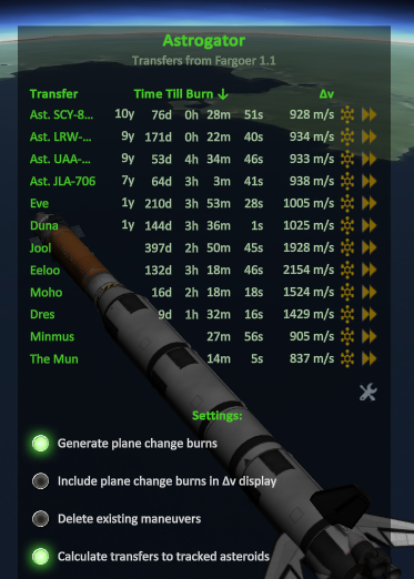 tracked-asteroids.png