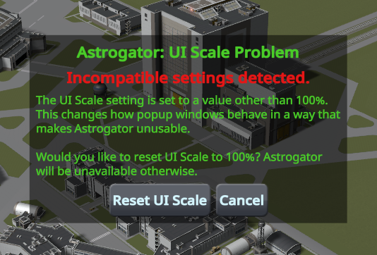 ui_scale_dialog.png