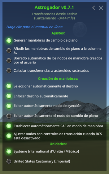 settings-en-espanol.png