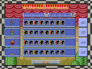 Super Mario War - RetroPie Docs