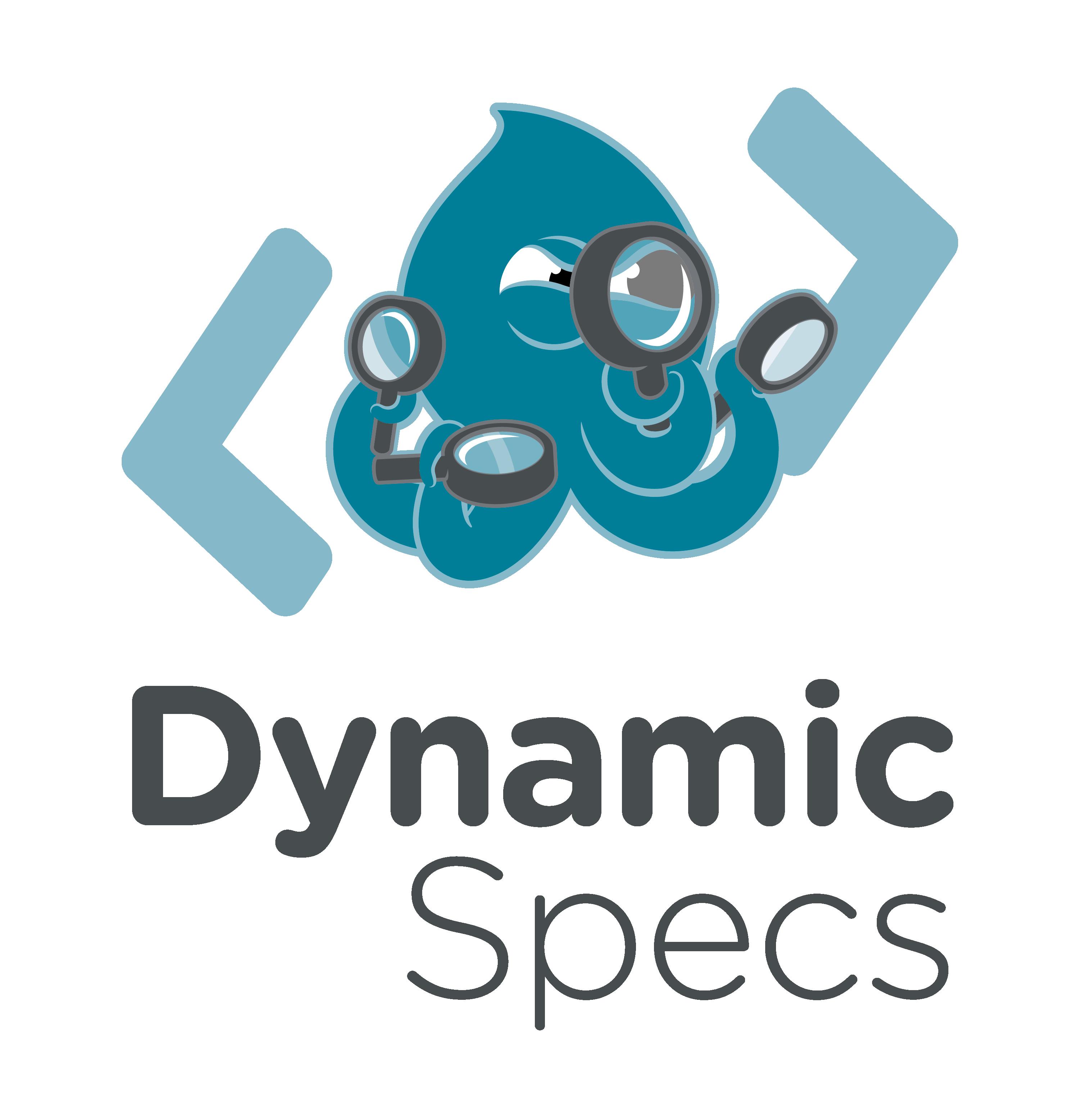 DynamicSpecs.Core icon