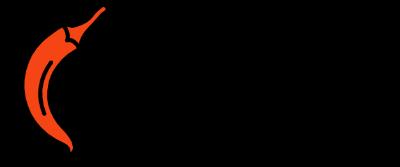 Logo for cayenne