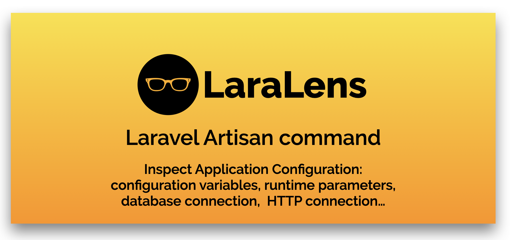 LaraLens