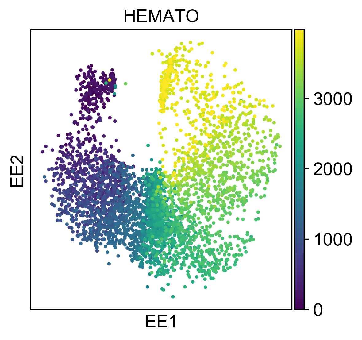 EE of HEMATO