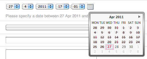 datepicker_datetime.png