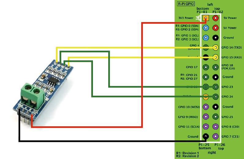 images/RS485_Serial_Module_Wiring.png