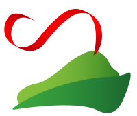 Archey logo