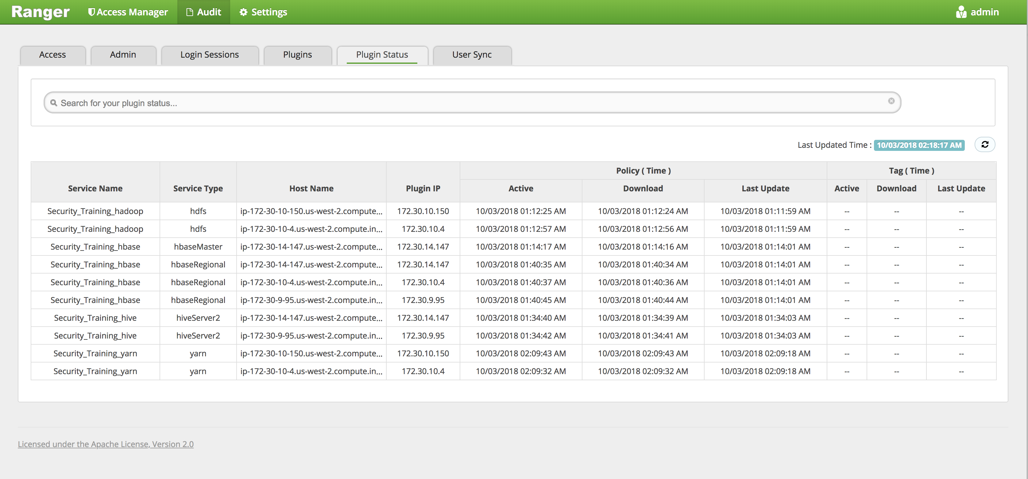 Security_Labs/HDP-3 0 1-AD-onprem md at master