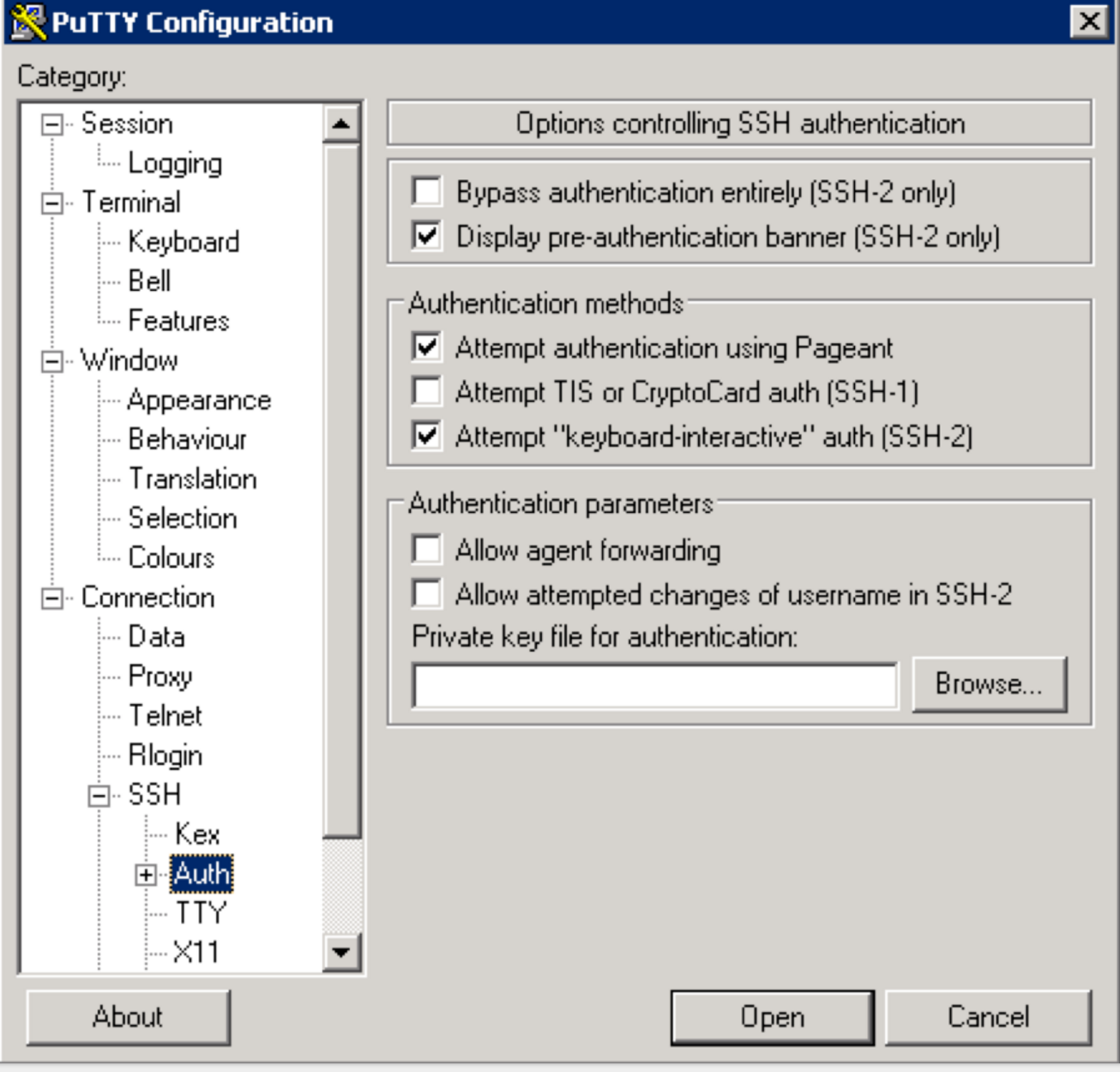 Security_Labs/HDP-2 6-MITKDC md at master