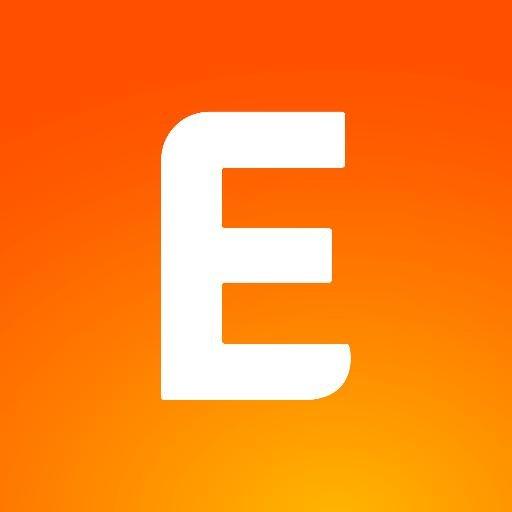 Plugin.Eventbrite icon