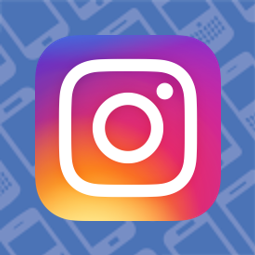 Plugin.Instagram icon
