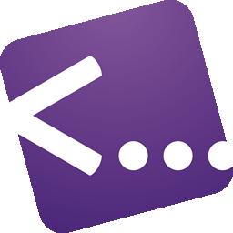 HtmlTags icon