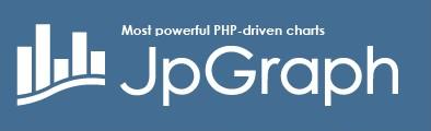 jpgraph_logo